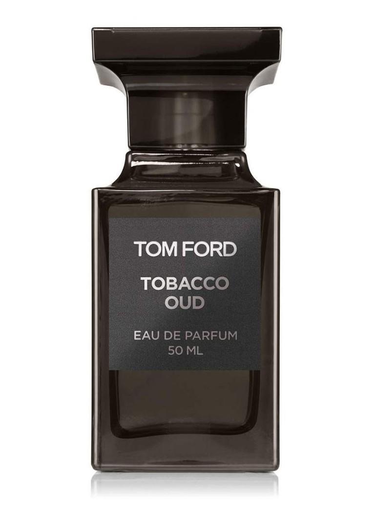 tom ford tobacco oud eau de parfum de bijenkorf. Black Bedroom Furniture Sets. Home Design Ideas