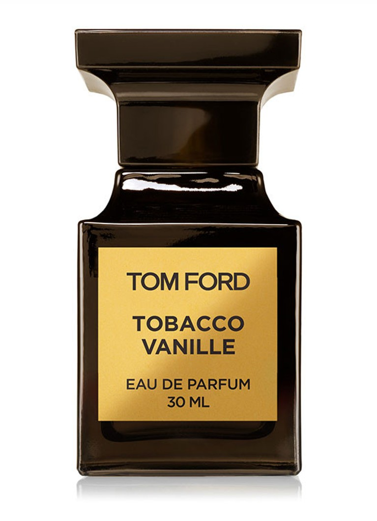 tom ford tobacco vanille eau de parfum de bijenkorf. Black Bedroom Furniture Sets. Home Design Ideas