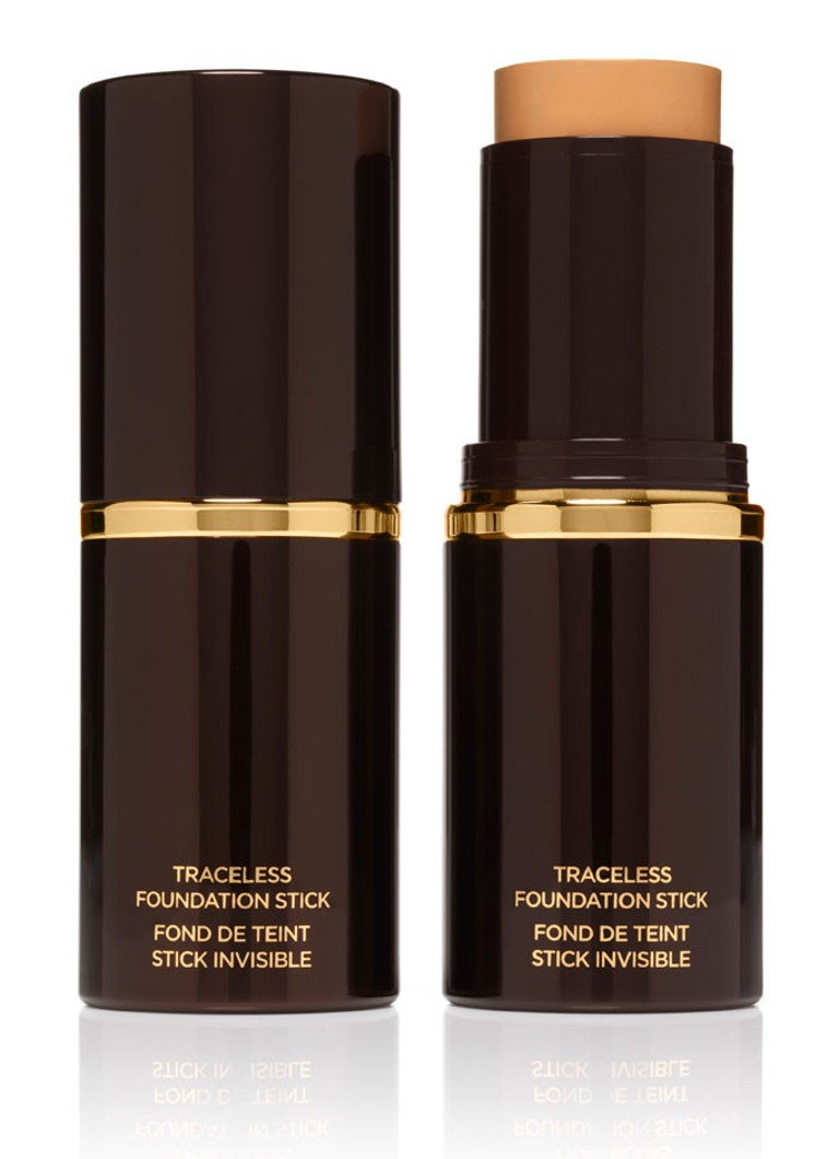 TOM FORD - Traceless Foundation Stick  - 06 - Sable