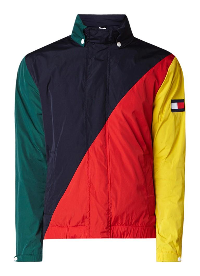 Discussion Winter Coat Jacket Streetwear