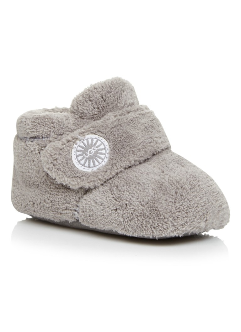 Uggs Pantoffels Baby