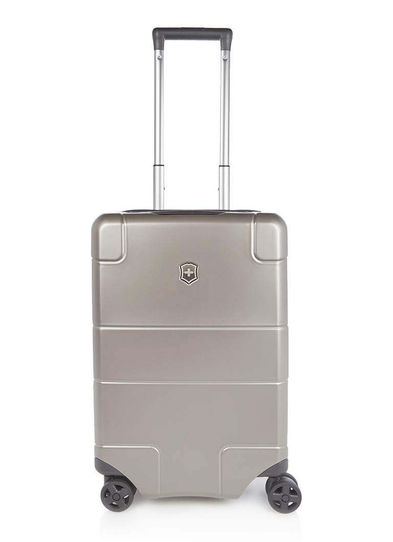 Victorinox - Lexicon spinner 55 cm - Taupe