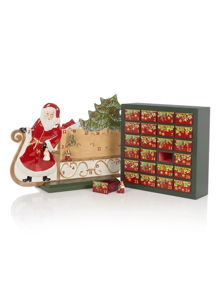 villeroy boch christmas toys memory kerst. Black Bedroom Furniture Sets. Home Design Ideas