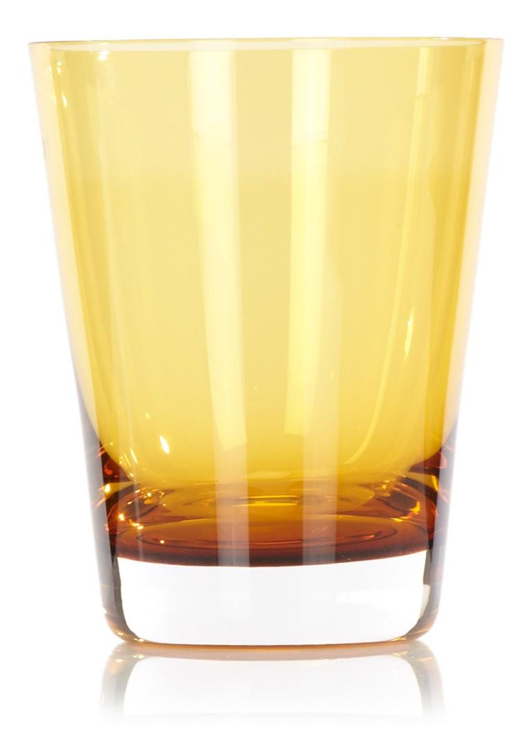 villeroy boch colour concept drinkglas 0 29 liter de. Black Bedroom Furniture Sets. Home Design Ideas