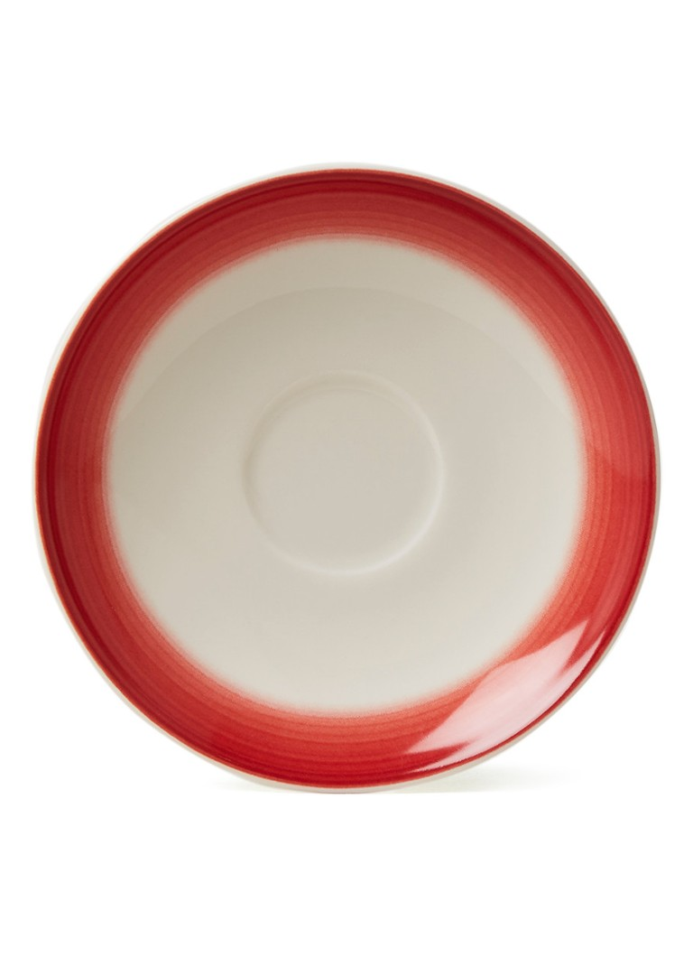 Villeroy & Boch - Colourful Life schotel 11 cm - Rood