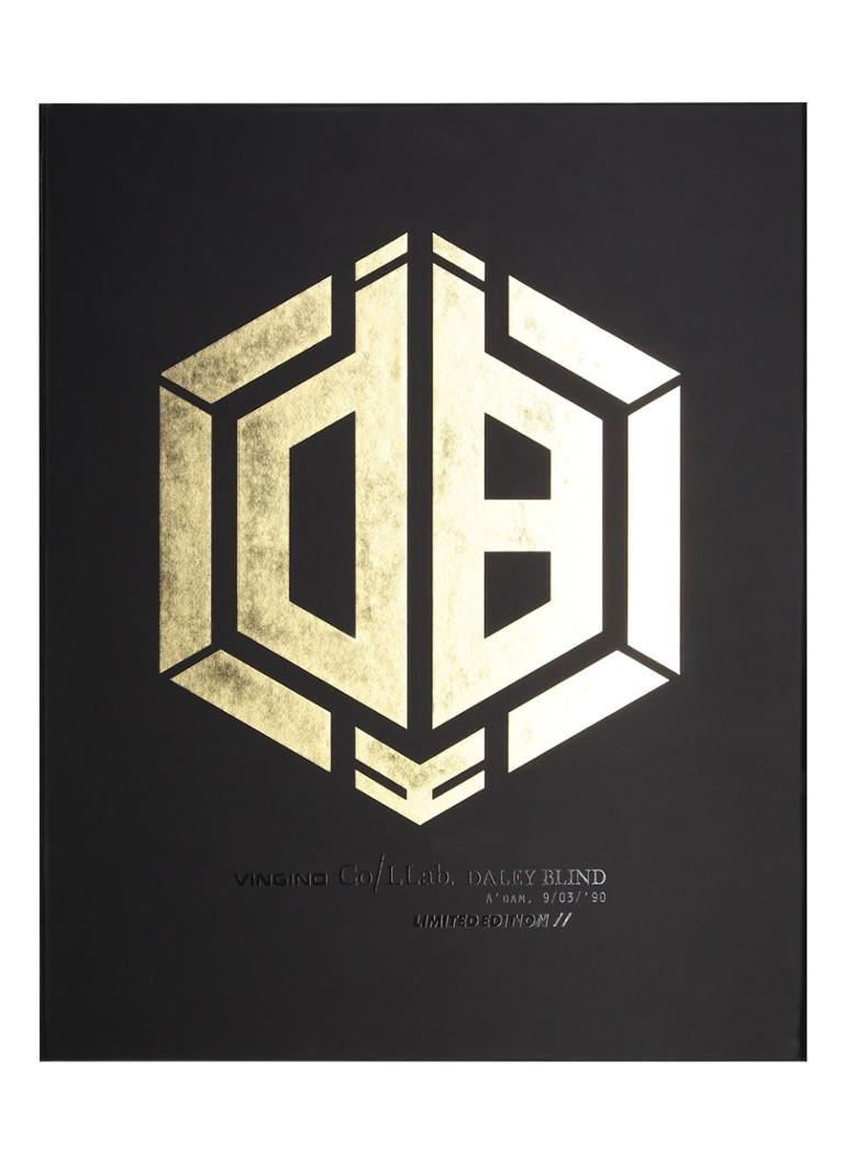 4413916d5b1 Vingino Vingino Limited Gold Box giftbox - hoody, pet en rugzak • de ...