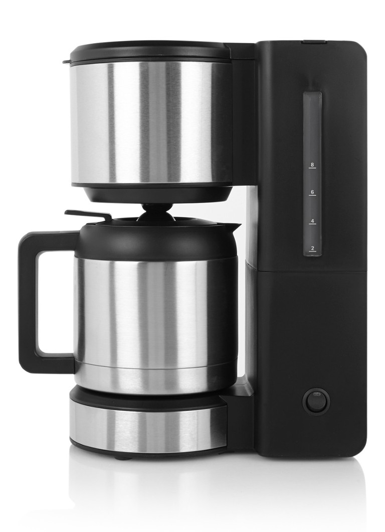 WMF - Filterkoffiemachine Aroma Thermo Stelio - null