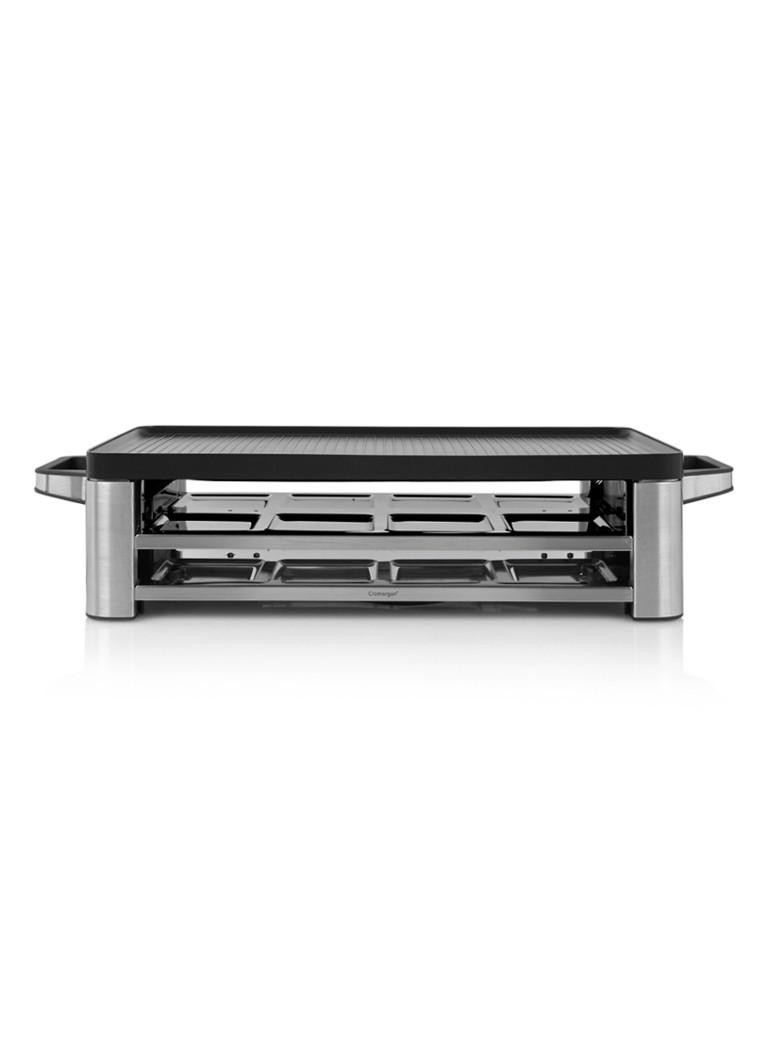 wmf lono raclette grill 44 cm de bijenkorf. Black Bedroom Furniture Sets. Home Design Ideas