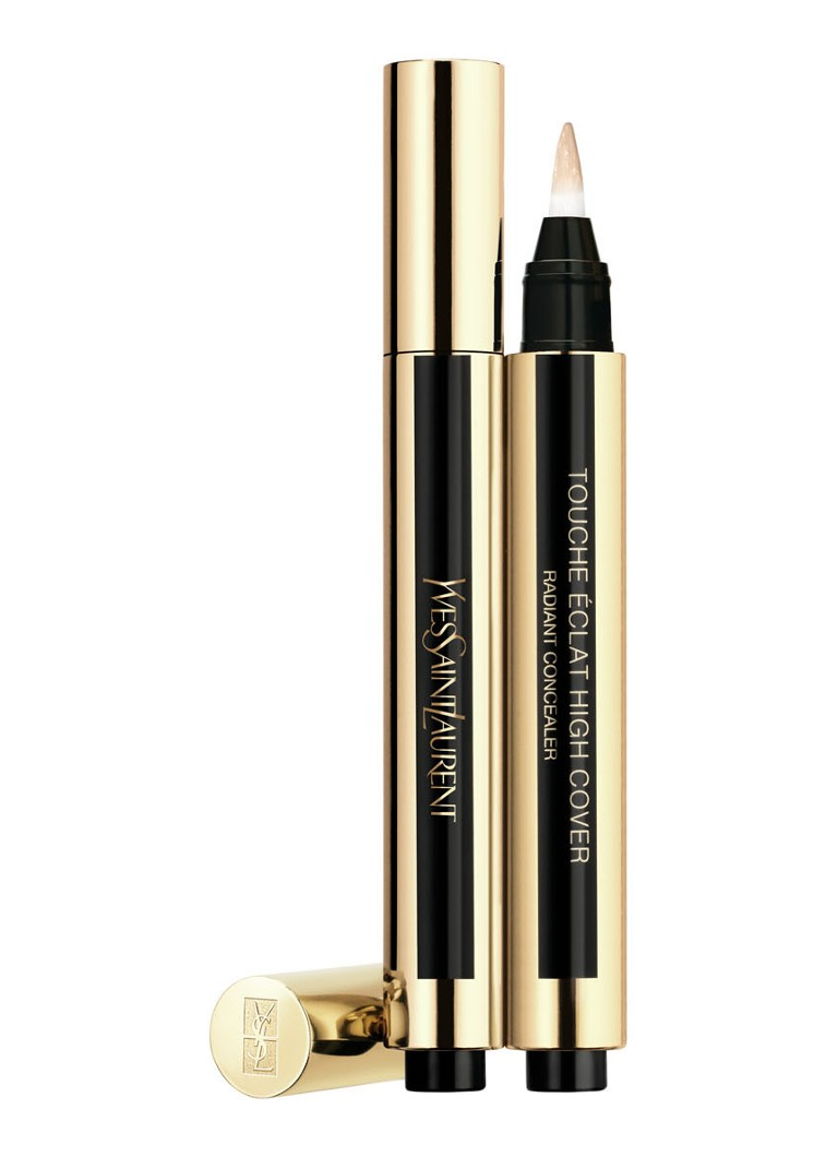 Yves Saint Laurent - Touche Éclat Stylo High Cover - concealer - 1.5 Beige